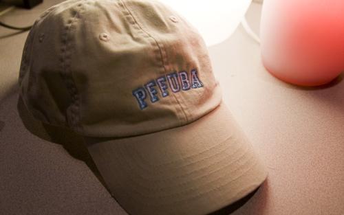 Pffuba_hat